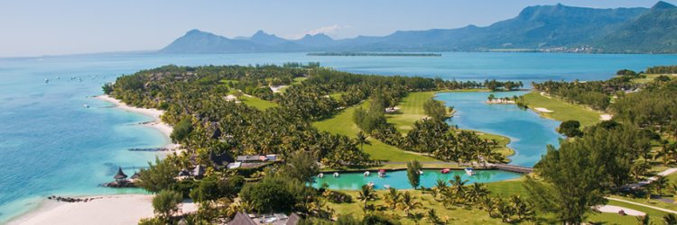 5-Star Hotels In Mauritius | Speak to the Experts!