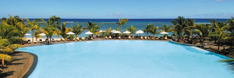 Like A Mauritius Luxury Holiday? Come See The Experts!