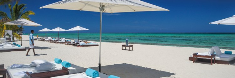 All Inclusive Hotels Mauritius Visit The True Experts!