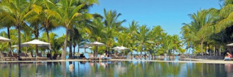 Book Le Mauricia Hotel Mauritius With Experts!