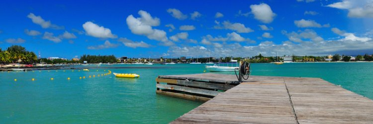 Book An Amazing Mauritius Tour With Experts!