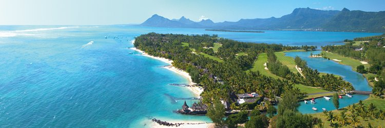 Book A Fantastic Le Mourne Holiday in Mauritius