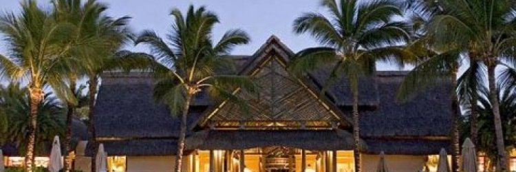 Book Mauritius Honeymoon Resorts With The Experts!